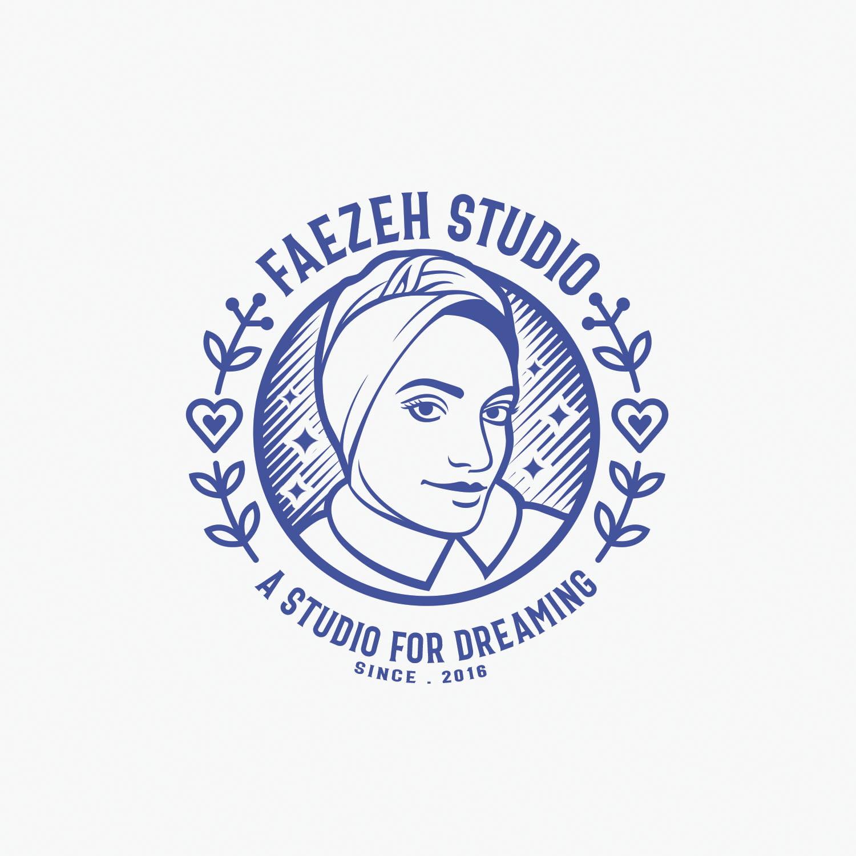 استدیو فائزه-سازنده مهرهای اسکرپ بوک