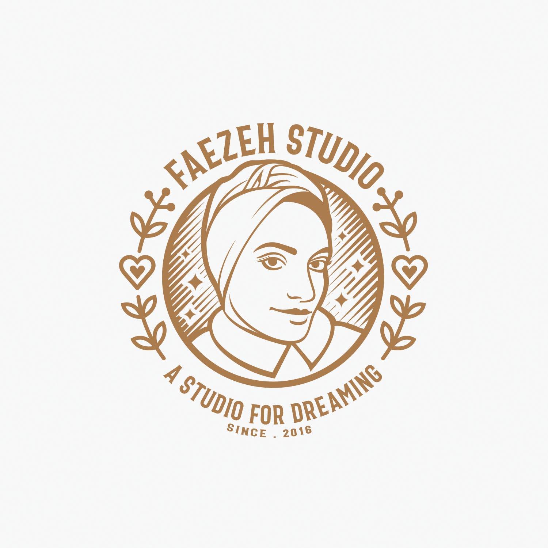 استودیو فائزه- طراحی و ساخت مهرهای دست ساز